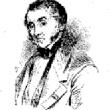 Jean-Henri Pape
