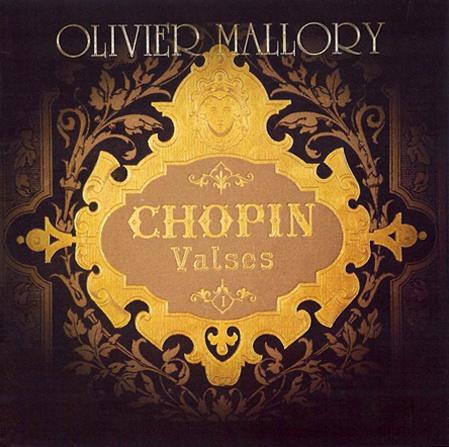 cd-cover-0e